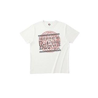 【ワンド オブ フォーチュン R2 FD 〜君に捧げるエピローグ〜】「ソロ・モーン」 Tシャツ