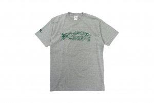 TVアニメ【SK∞ エスケーエイト】ビッグシルエットTシャツ ジョー Edition