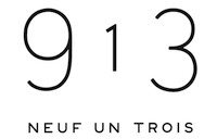 913 NEUF UN TROIS