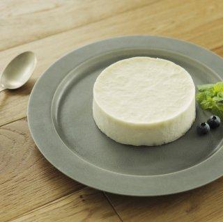 豆乳発酵クリームのクレメダンジュ