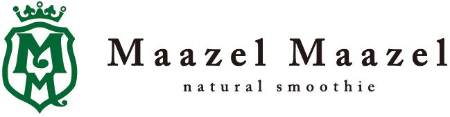 Maazel Maazel-マーゼルマーゼル公式オンラインショップ