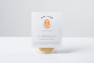 エムエム・スープ とろ〜り濃厚かぼちゃのスープ 単品