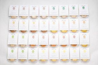 野菜34種&米こうじ入り スープ7種32個セット【内税・送料無料】マーゼルマーゼル maazel maazel