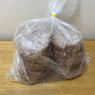 【特価】氷見牛入ハンバーグ150g 1袋10個入り《タケダ製》冷凍(2021010406)