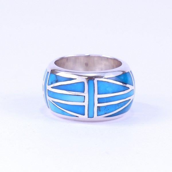 UK TURQUOISE