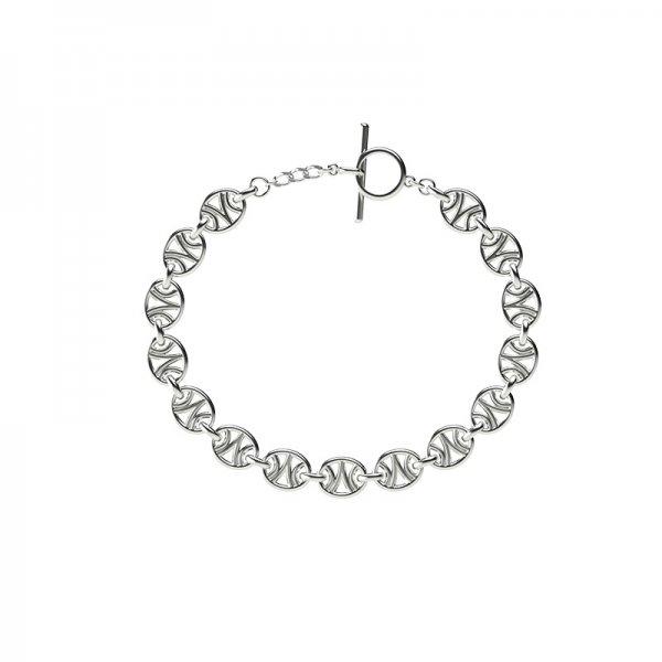 Mayle Motif Bracelet