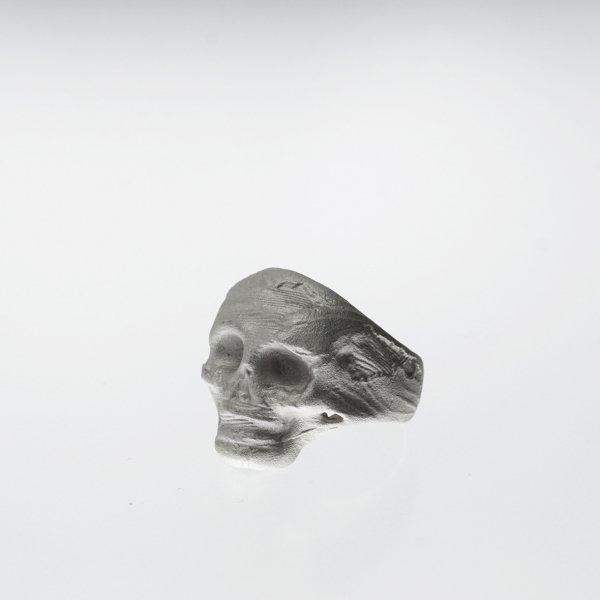 Skull RING (Grange Collection)
