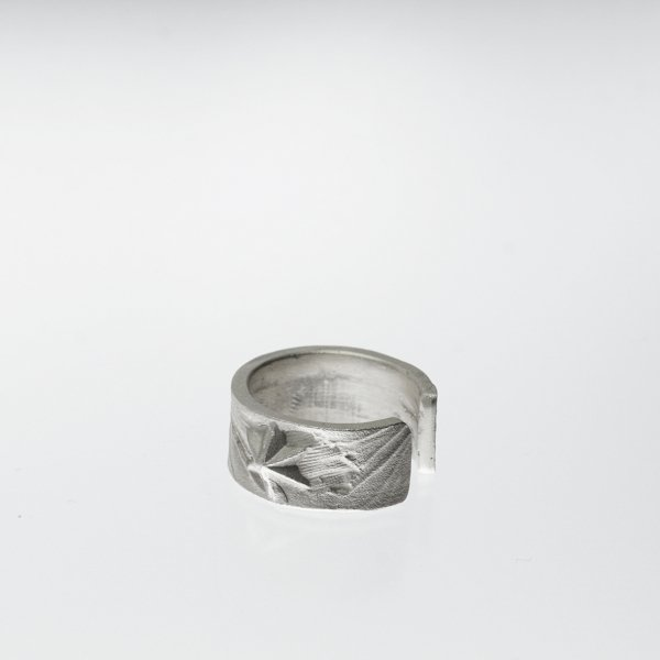 Star CUFF (Grange Collection)