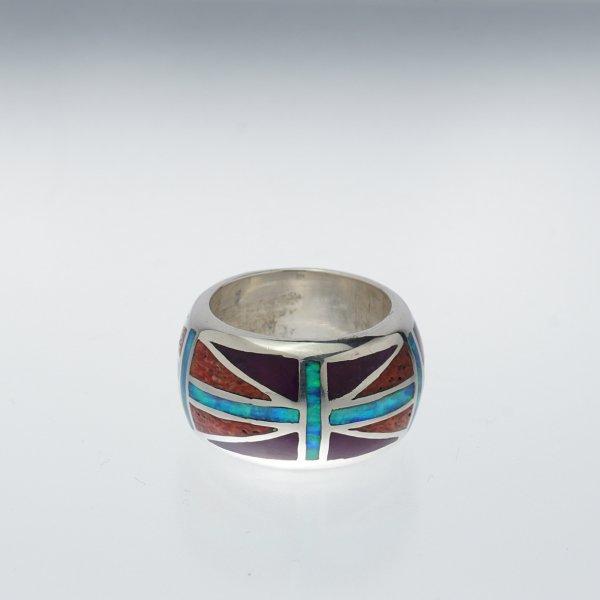 UK MIX OPAL No.2