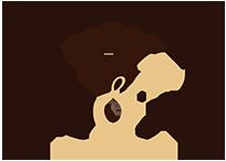 銀座にあるチョコ&ナッツ(Choco and Nuts)の公式オンラインショップ