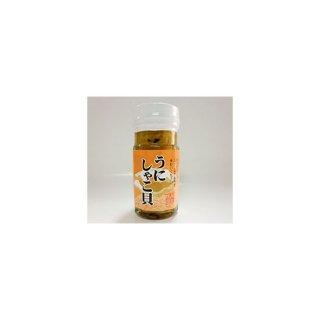 うにしゃこ貝 (100g)