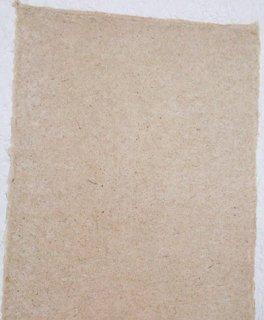 芭蕉紙(B4サイズ)