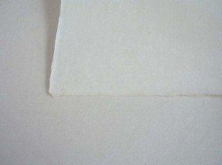 三椏紙(みつまたし)-長判