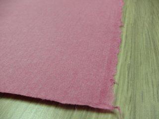 カラー和紙 No.17桃色