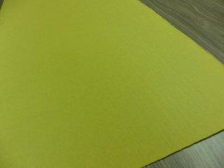 カラー和紙 No.18ふくぎ色