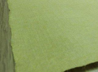 カラー和紙 No.19緑