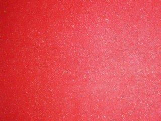 祝い和紙(赤)