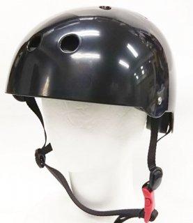 ヘルメット ブラック S/M/L サイズ