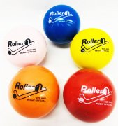 パック ROLLER ONE カラー/ORANGE,PINK,RED,YELLOW,BLUE