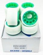 FOX LIGHT55� 硬度92A