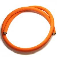 《特別価格》ゴム管(プロパンガス用)hose-p9_5