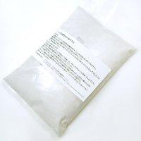 517 離型剤 袋入り(約550g入り)rikei-P_03