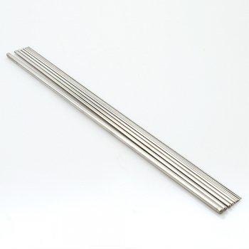 とんぼ玉用芯φ1.2mm_ステンレス棒sten