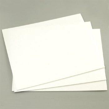 501 離型紙(3枚入)cera-paper1