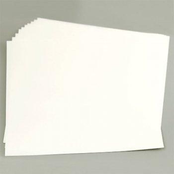 502 セパレートシート(10枚入)cera-paper110