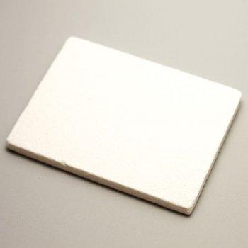 525 エレポット用セラボード(小)cera-board
