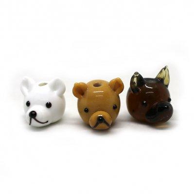 《特別価格》★犬玉・シバ