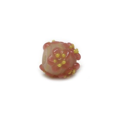 ★玉桜SS 12mm