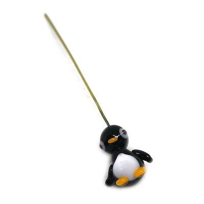 ★ペンギンピン