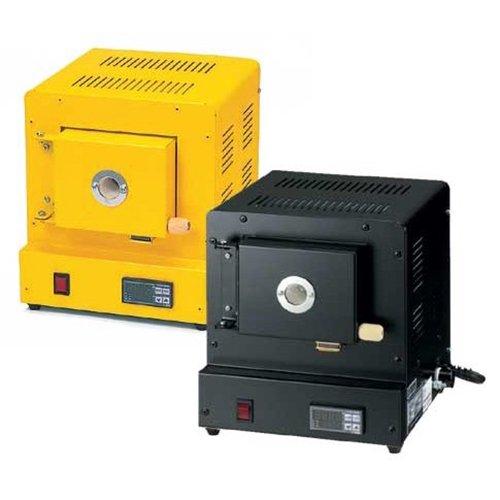 キルン(電気炉)mini BS-1
