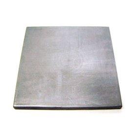 902カーボン板[L]car_ita
