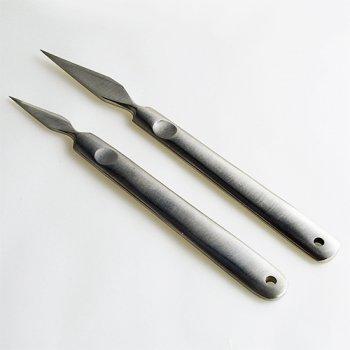 1115 細工用ナイフ[L]1115