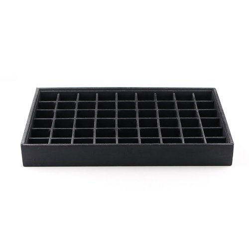 とんぼ玉コレクションBOX