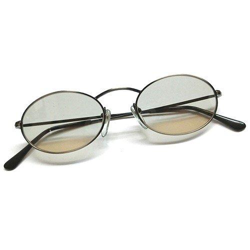 バーナーワーク専用メガネ アイプロテクターメタルフレーム355