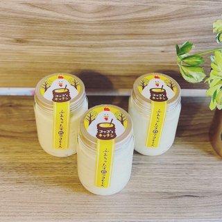 コッコ'sキッチン ふみちゃん家のマヨネーズ(5個入り)送料無料