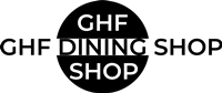 GHF DINING SHOP