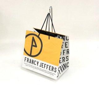 オリジナル ブランド紙袋