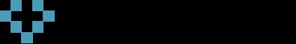 花織オンラインショップ
