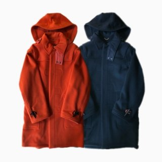 <img class='new_mark_img1' src='https://img.shop-pro.jp/img/new/icons21.gif' style='border:none;display:inline;margin:0px;padding:0px;width:auto;' />Snap Button Duffle Coat