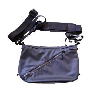 Sniper bag highgrossy