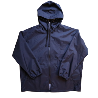 <img class='new_mark_img1' src='https://img.shop-pro.jp/img/new/icons16.gif' style='border:none;display:inline;margin:0px;padding:0px;width:auto;' />3LAYER 2WAY ZIP PARKA[EXCLUSIVE]
