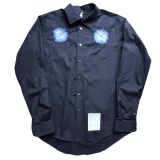<img class='new_mark_img1' src='https://img.shop-pro.jp/img/new/icons16.gif' style='border:none;display:inline;margin:0px;padding:0px;width:auto;' />ENDING CUTTER SHIRTS[EXCLUSIVE]
