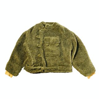 <img class='new_mark_img1' src='https://img.shop-pro.jp/img/new/icons20.gif' style='border:none;display:inline;margin:0px;padding:0px;width:auto;' />Knitted Swedish Motorcycle Jacket