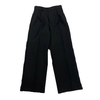 <img class='new_mark_img1' src='https://img.shop-pro.jp/img/new/icons21.gif' style='border:none;display:inline;margin:0px;padding:0px;width:auto;' />WIDE TROUSERS