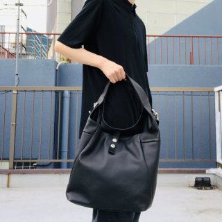 <img class='new_mark_img1' src='https://img.shop-pro.jp/img/new/icons1.gif' style='border:none;display:inline;margin:0px;padding:0px;width:auto;' />Supermarket leather