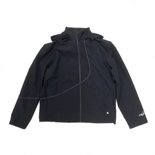 <img class='new_mark_img1' src='https://img.shop-pro.jp/img/new/icons1.gif' style='border:none;display:inline;margin:0px;padding:0px;width:auto;' />WOVEN JACKET